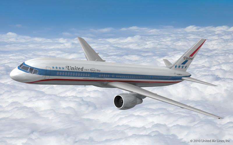 plane41