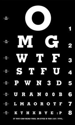 l337-eye-chart
