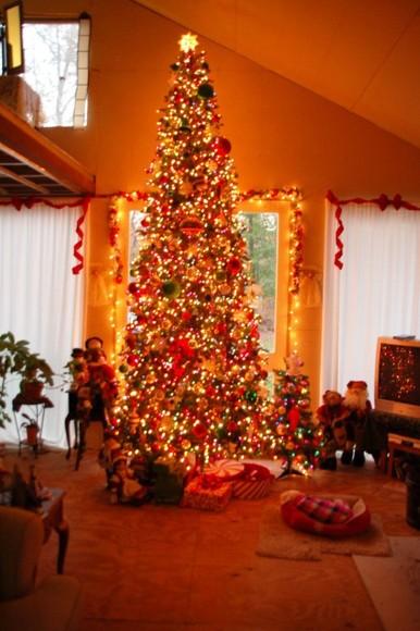 Christmas Decor 003