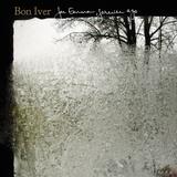 08-boniver-foremma